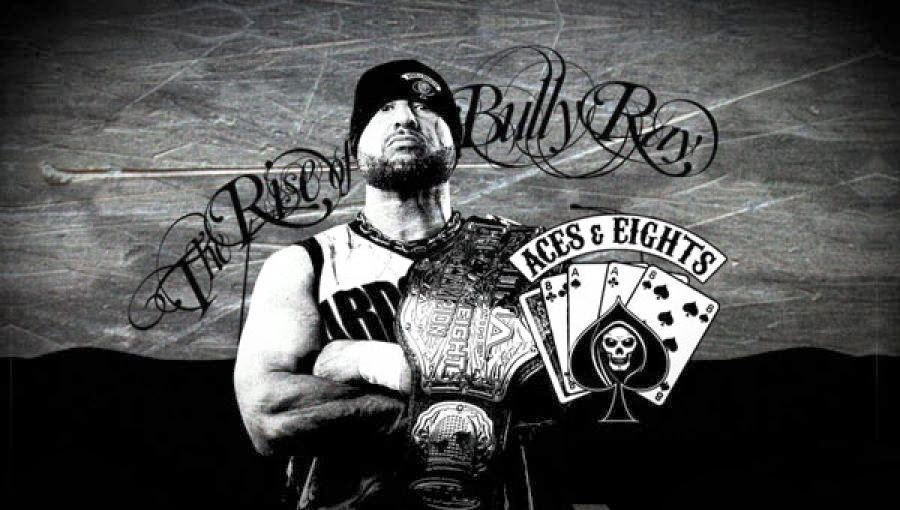 Bully Ray Hd Wallpapers Free Download