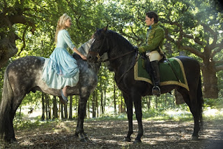 cinderella-lily james-richard madden