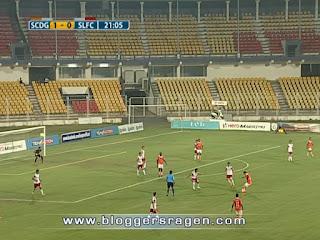 Prediksi Pertandingan Sporting Goa vs Shillong Lajong