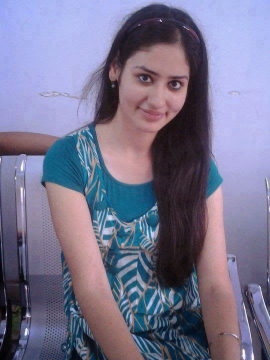 Female for dating in mumbai