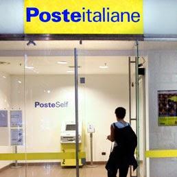 http://www.ilsole24ore.com/art/finanza-e-mercati/2014-03-26/poste-italiane-2013-utile-netto-1005-miliardi-ricavi-26-miliardi--185703.shtml?uuid=ABmuix5