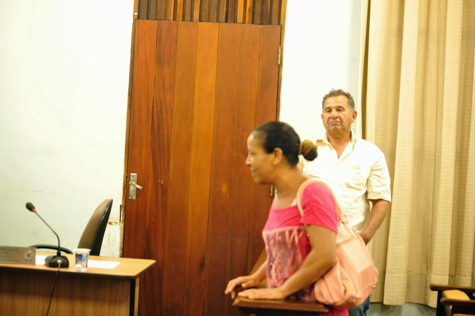 COMERCIAL PORECATU: Posse do Vereador Marcelo Coelho da Silva  Partido  #C3081C 1600 1065
