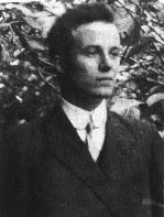 Guido Dorso