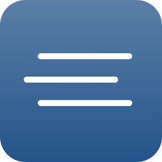 広告メールの購読を停止させるiPhoneアプリ