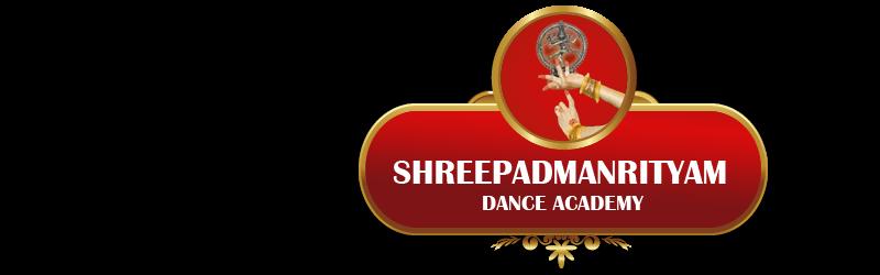 Shreepadmanrityam