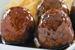 albondigas-foie-salsa-oporto