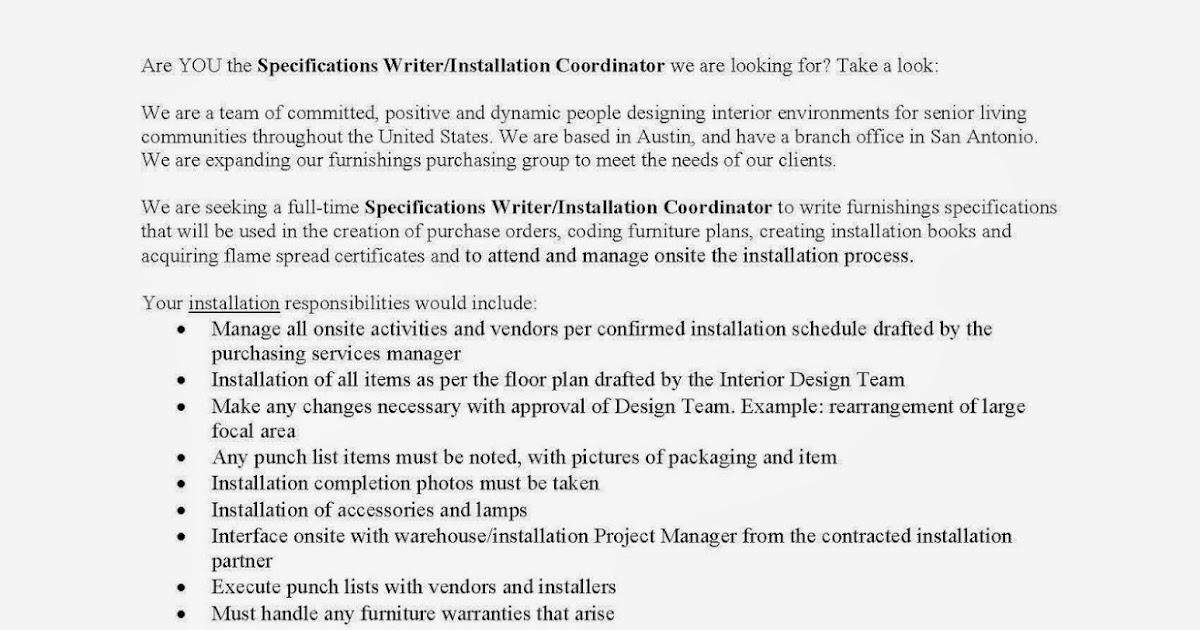 Interior design blog job openings in austin texas - Interior design jobs in austin tx ...