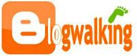 http://cirebon-cyber4rt.blogspot.com/2012/09/tips-mendapatkan-pagerank-google-dengan.html