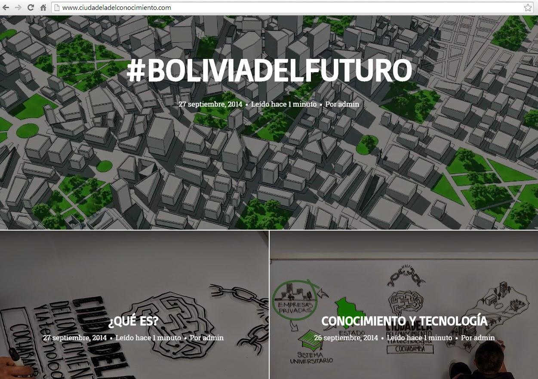 bolivia-ciudad-del-futuro-cochabandido-blog