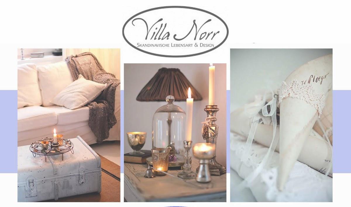 Villa Norr Skandinavische Lebensart & Design