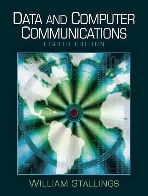 ISBN 13 9780133814743