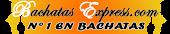Bachata Express