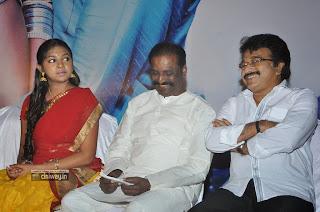 Pandiya-Naadu-Audio-Launch-Stills