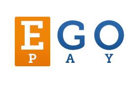 egopay
