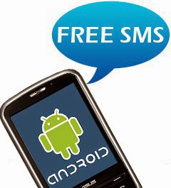 Aplikasi SMS Terbaik Dan Gratis Untuk Android