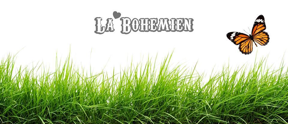 La Bohemien