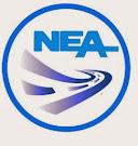 Sponsors -  NEA