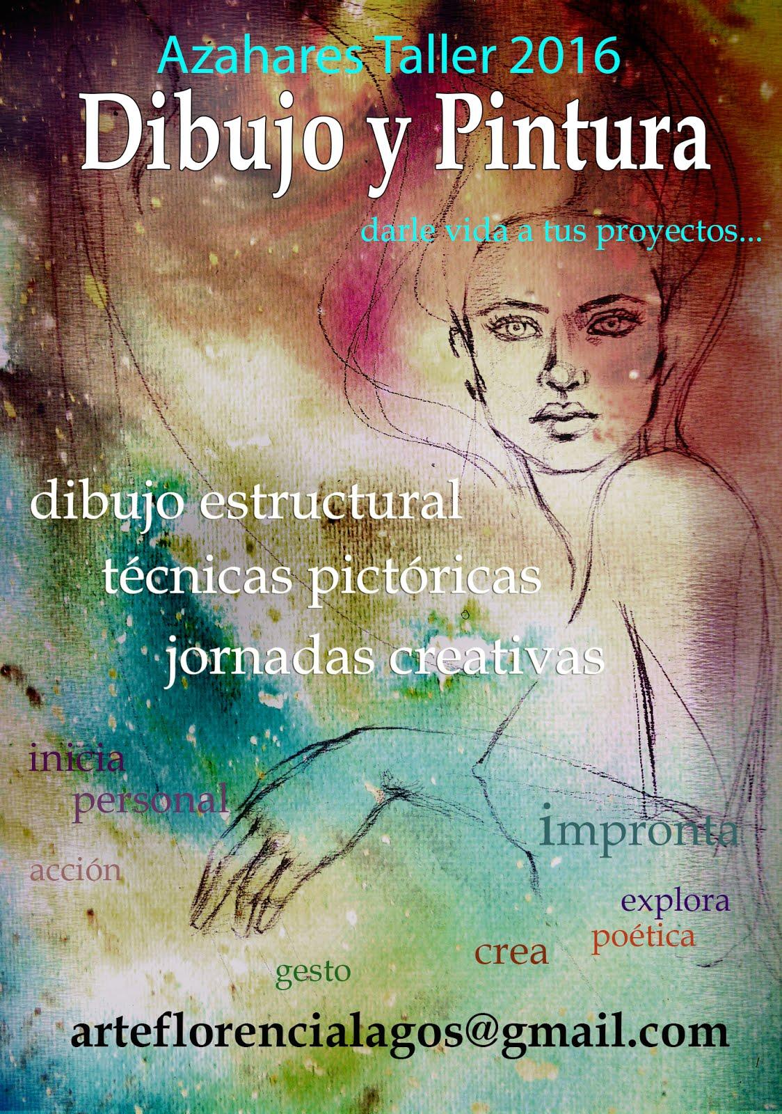 Mi Estudio/ Talleres- Inscripciones