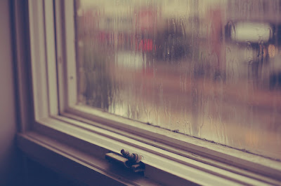 Hujan, Sepi Dan Kenangan [ www.BlogApaAja.com ]