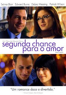 http://2.bp.blogspot.com/-wJJXydzAAfs/TaX22j6AAKI/AAAAAAAAF9k/LYpdEcfBEgw/s400/Segunda+Chance+Para+o+Amor.jpg