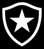 - Botafogo de Futebol e Regatas -