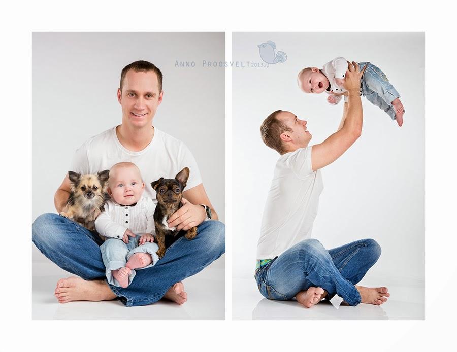isa-lapsega-fotopesa