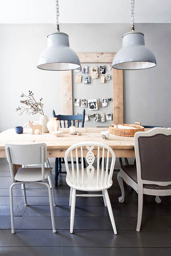 tips-deco-sillas-comedor-decoracion-comedor