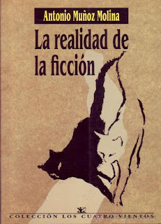 realidad o ficción