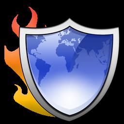 comodo internet security free
