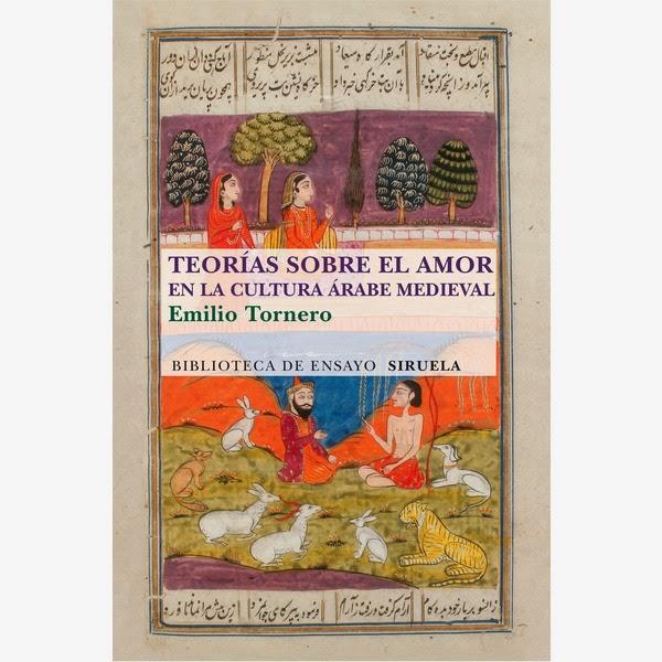 http://ocio.elcorteingles.es/libros/libro/teorias-sobre-el-amor-en-la-cultura-arabe-medieval-9788415937562