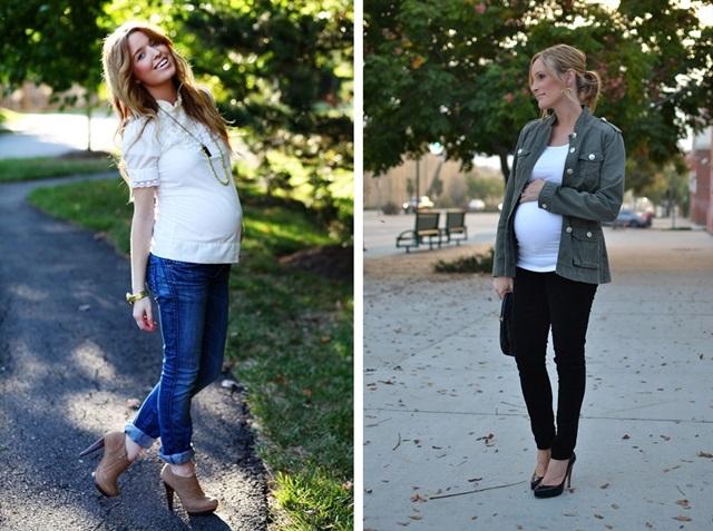 como_vestir_durante_el_embarazo-maternity_style