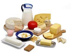 Como reducir el colesterol alto sin tomar medicamentos. Disminuir el colesterol de forma natural.