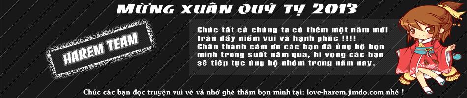 Photo Kano - Sweet Snap chap 6 - Trang 2