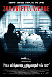 388 Arletta Avenue (2011) BluRay 720p 600MB