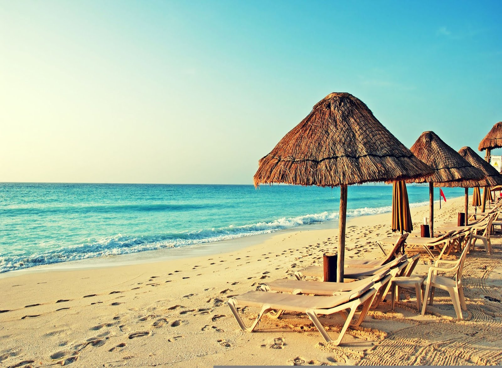http://2.bp.blogspot.com/-wJQdHcfUTRM/UIpCe3JmQ-I/AAAAAAAAKC8/AXWJAyHB5Hg/s1600/beach_tablet.jpg