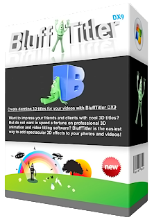 BluffTitler 10.0 Full With Key