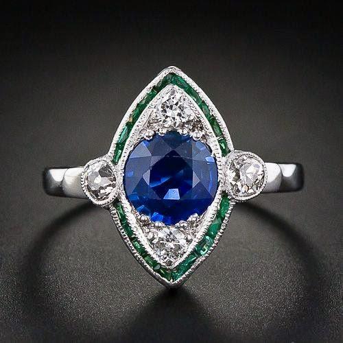 Xu Ring