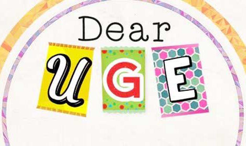 Dear Uge April 8 2018 SHOW DESCRIPTION: Dear Uge is hosted by no less than award-winning comedienne/actress and TV host Eugene Domingo, who is very thrilled about her latest show […]