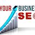 3 Pilar Pokok Utama Dalam Seo Blog