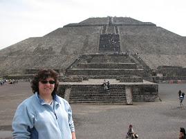 Mexique Février 2012