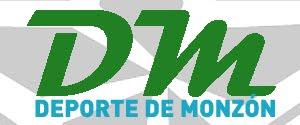 DEPORTE DE MONZÓN