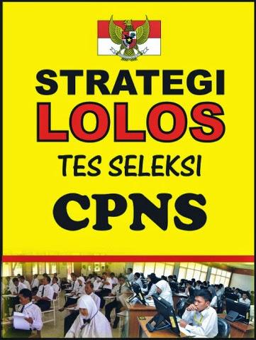 10 Tips Persiapan Lulus Seleksi CPNS 2015
