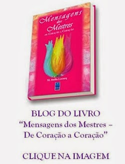 COMPRE O LIVRO AQUI