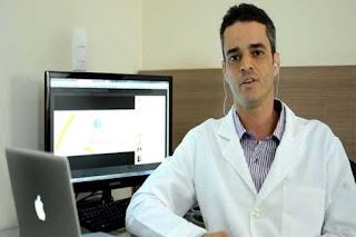 Diabetes Controlada Dr. Rocha