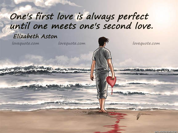 sad quotes with pictures all photos gallery sad love quote sad love quotes