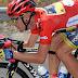 Roche pushing for Team Saxo Bank to allow him to start 2014 Giro d'Italia in Ireland