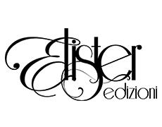 Elister Edizioni
