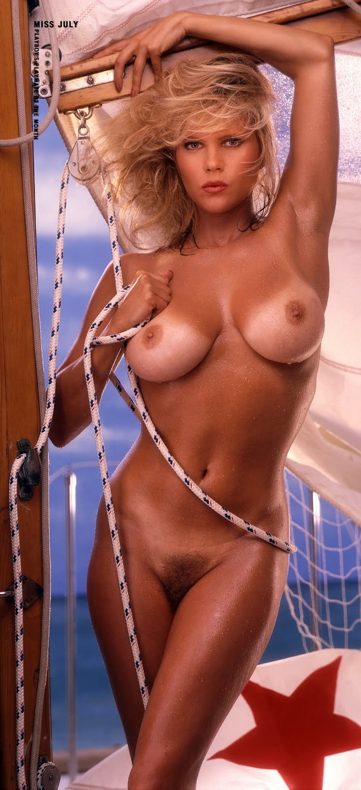 Petra g 53 year old granny cougar in los angeles