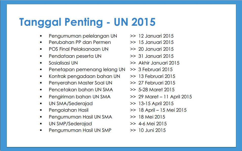 958 x 599 png 156kb jadwal ujian nasional unas smp sma 2015