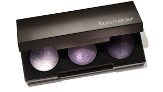 Laura Mercier Christmas 2013